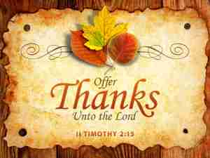 Religious-Thanksgiving-Images (1)